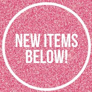 Accessories - 💕New items